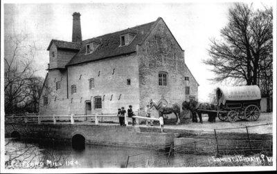 Manor mill.jpg