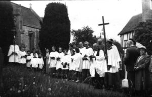 Small-Rogation Sunday 4.jpg